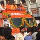 campaigning in gorakhpur 1563280369