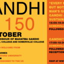 gandhi150eventpostertophalf