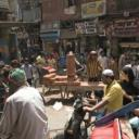 hindu muslim relations