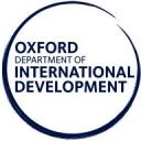 odid and oxford logos