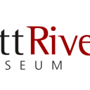 pitt rivers logo