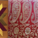 text and textiles image