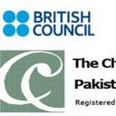 CWT logos