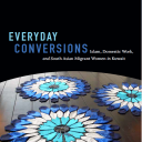 everyday conversions image