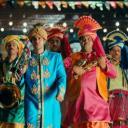 film india photos