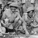 im304 indian troops in burma