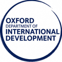 odid and oxford logo