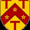 st ants logo