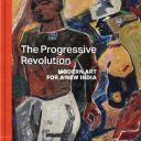 the progessive revolution  modern art for a new india