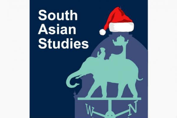 southasianeventlogoxmasjpg