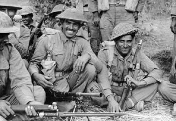 im304 indian troops in burma