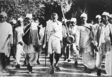 mohandas karamchand gandhi 67483 1920