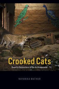 book cover cc