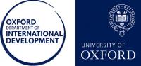 odid and oxford logo