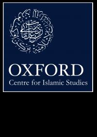 oxcis logoleft with white border
