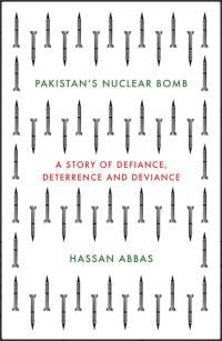 pakistans nuclear bomb