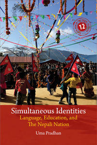 pradhan simultaneousidentitiescoverpage copy