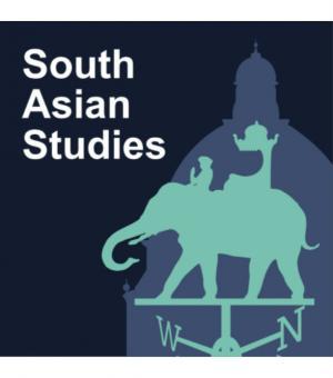 sas logo person profile
