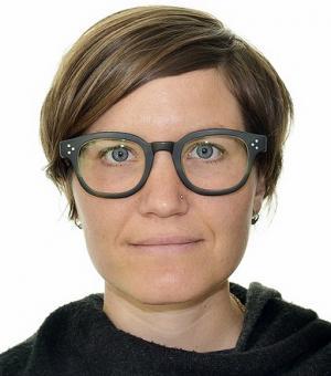 Sandra Baernreuther